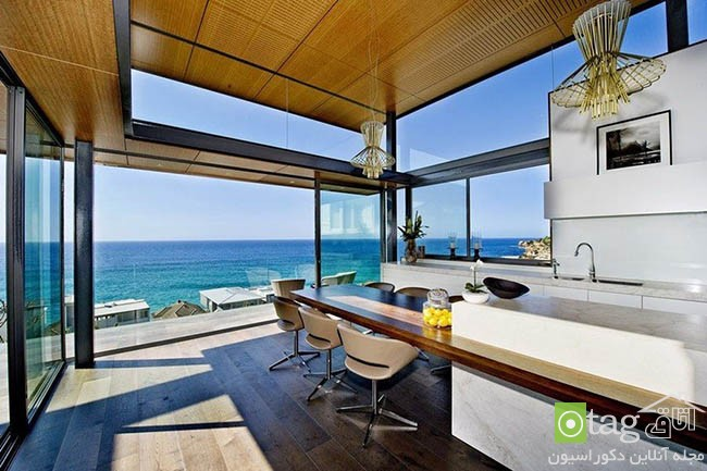 Kitchen-that-opens-with-ocean-view (10)