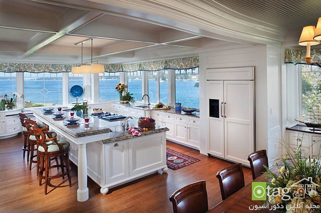 Kitchen-that-opens-with-ocean-view (13)