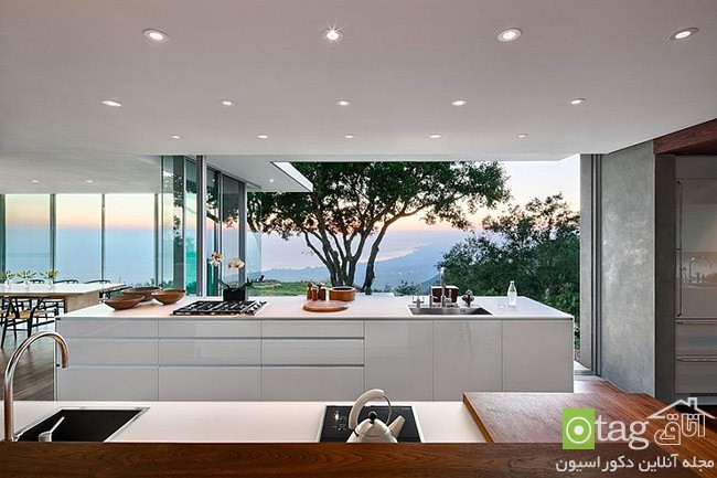 Kitchen-that-opens-with-ocean-view (14)