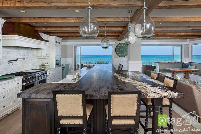Kitchen-that-opens-with-ocean-view (16)