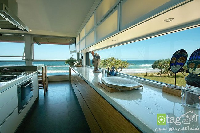 Kitchen-that-opens-with-ocean-view (19)