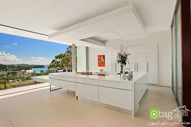 Kitchen-that-opens-with-ocean-view (3)