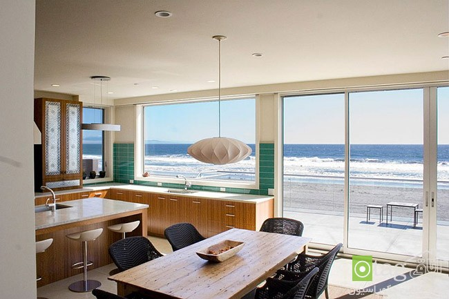 Kitchen-that-opens-with-ocean-view (7)