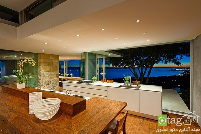 Kitchen-that-opens-with-ocean-view (9)