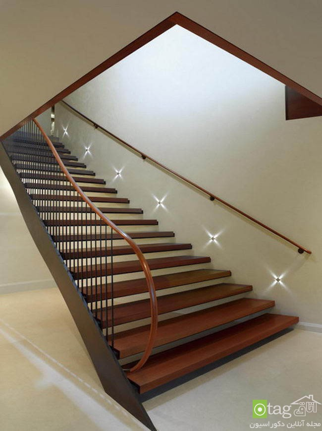 LED-lighting-on-staircases (10)