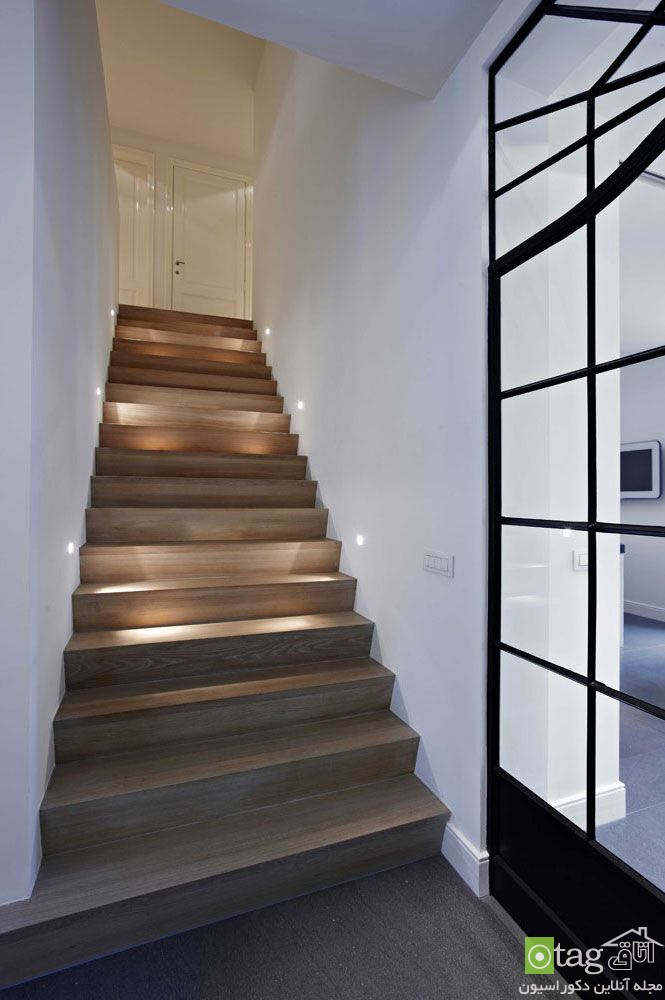 LED-lighting-on-staircases (11)
