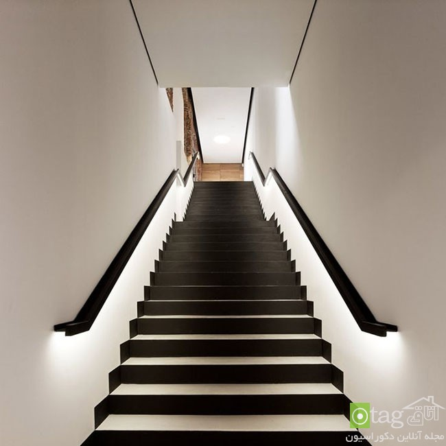 LED-lighting-on-staircases (15)
