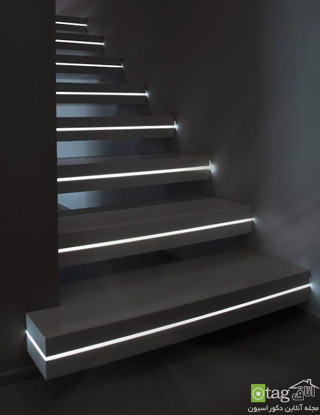 LED-lighting-on-staircases (2)