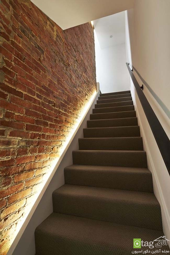 LED-lighting-on-staircases (4)