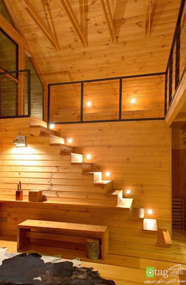 LED-lighting-on-staircases (6)