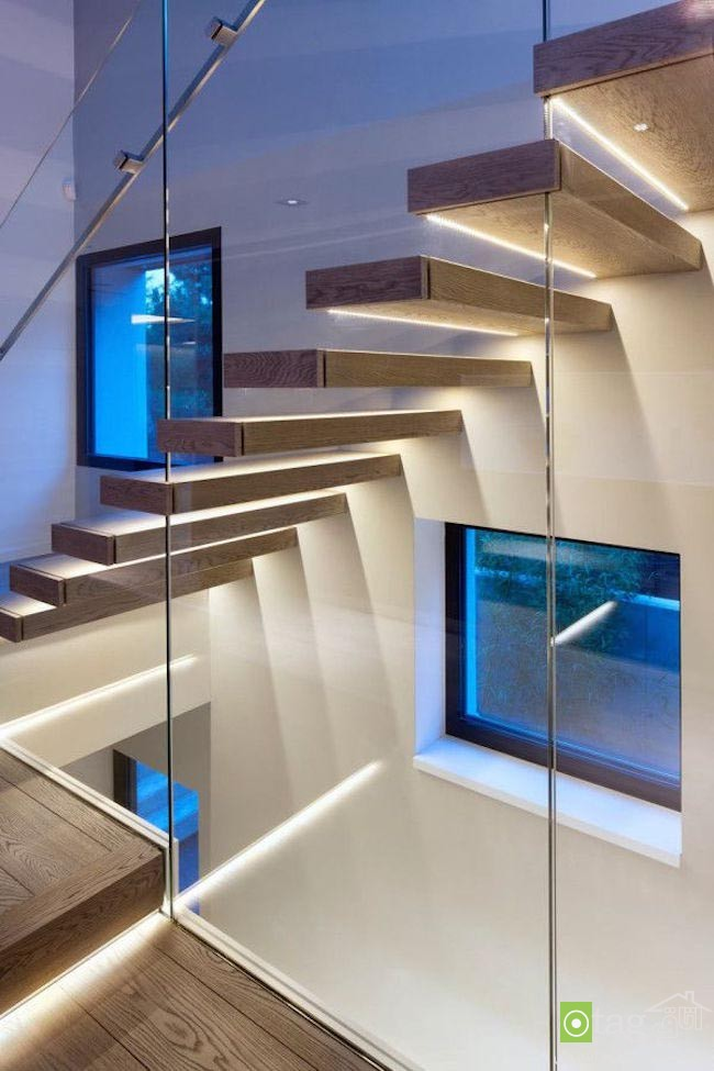 LED-lighting-on-staircases (7)