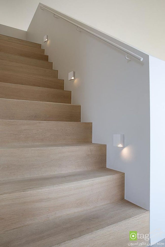 LED-lighting-on-staircases (8)