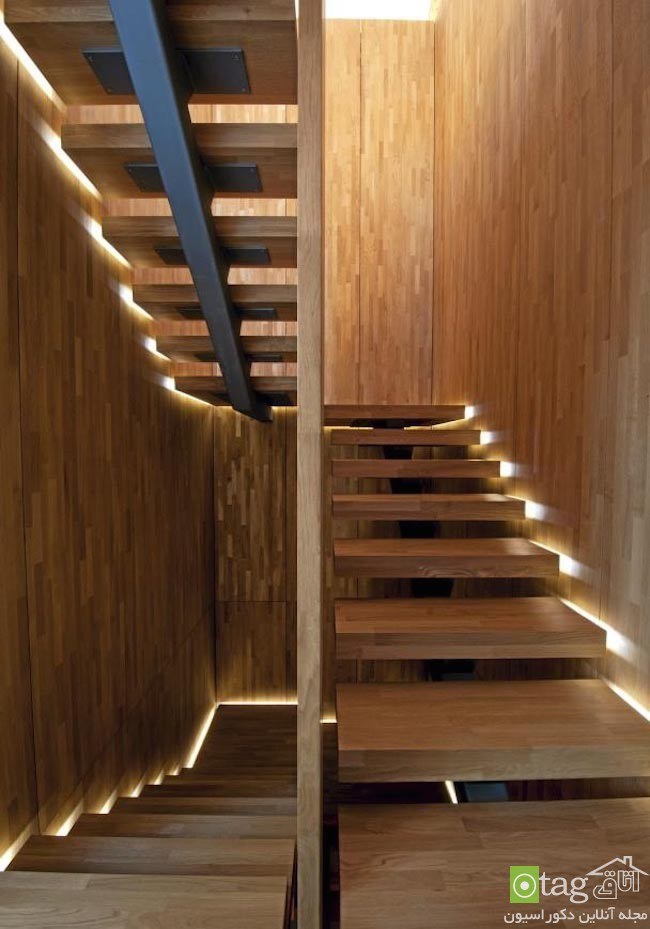 LED-lighting-on-staircases (9)
