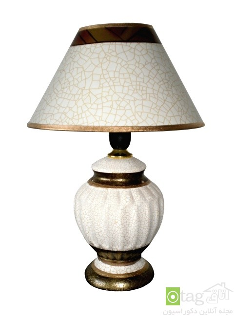 Lamps-For-Bedroom-designs (14)