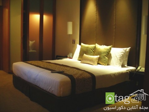 Lamps-For-Bedroom-designs (2)
