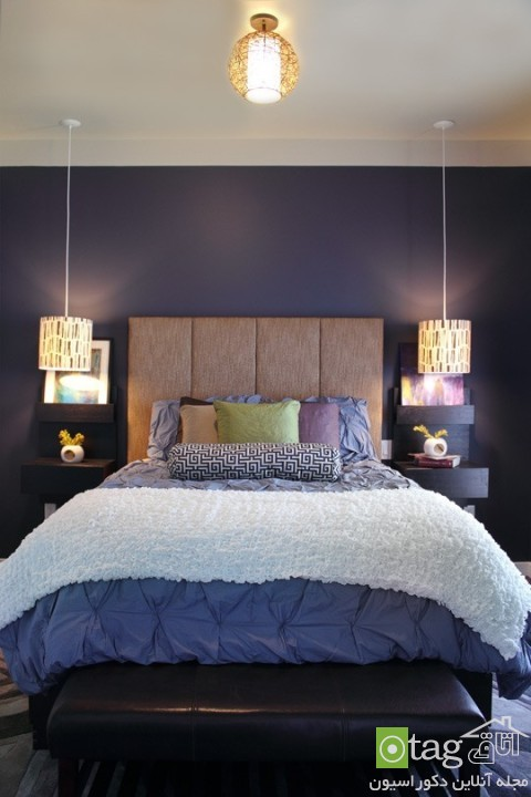Lamps-For-Bedroom-designs (6)
