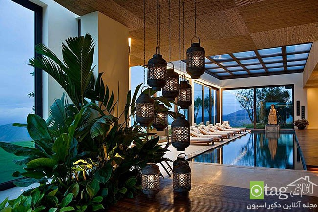 Lantern-lighting-for-outdoor-decoration (1)