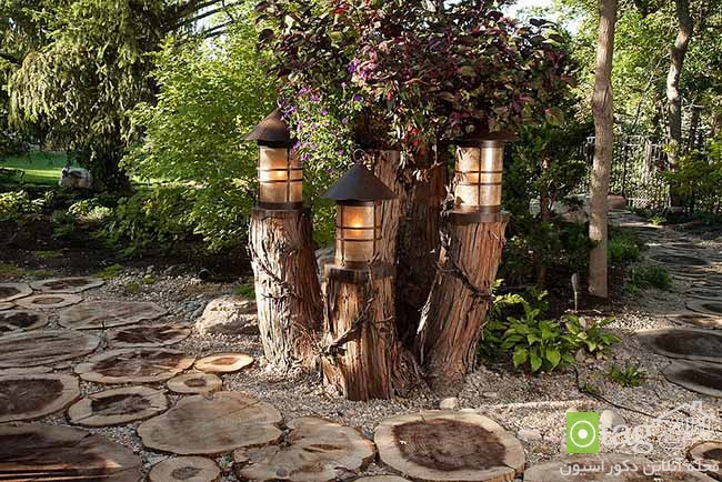 Lantern-lighting-for-outdoor-decoration (14)