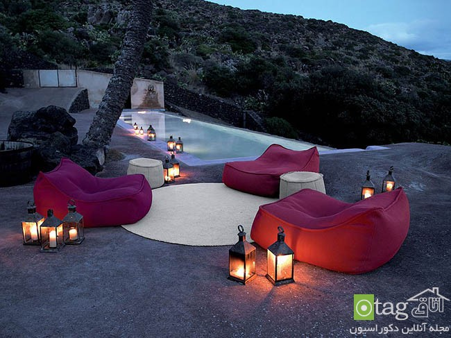 Lantern-lighting-for-outdoor-decoration (6)