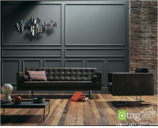 Leather-Couch-design-ideas (13)