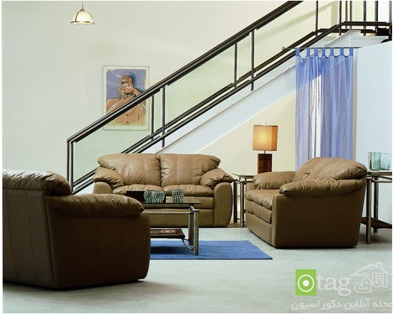 Leather-Couch-design-ideas (7)