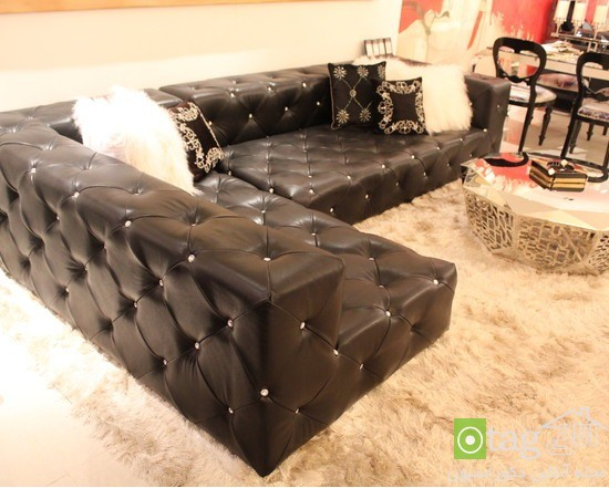 Leather-Couch-design-ideas (8)
