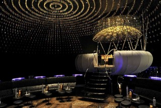 Lightbox-template_0001_cavalli-club-the-dubai-millionaire-1