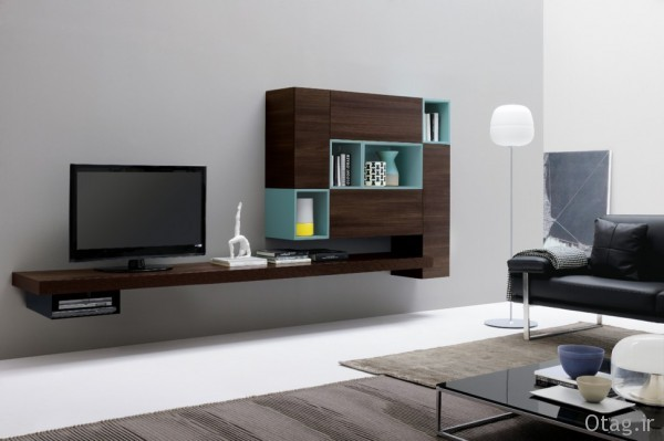 Living-Room-Bookshelves-31-600x399