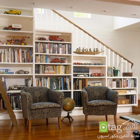 Living-Room-Storage-ideas (1)