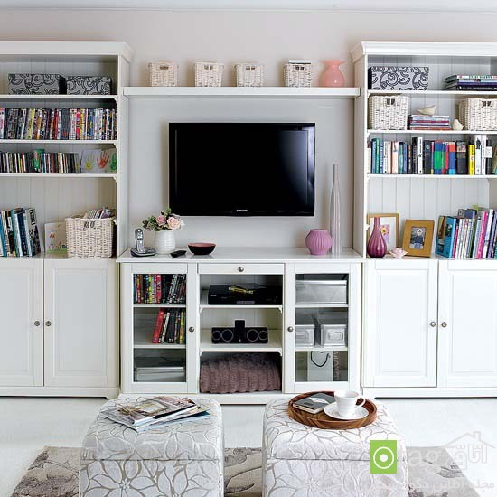 Living-Room-Storage-ideas (4)
