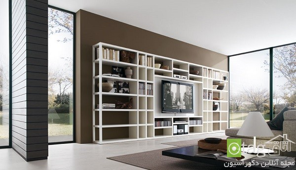 Living-Room-Storage-ideas (5)