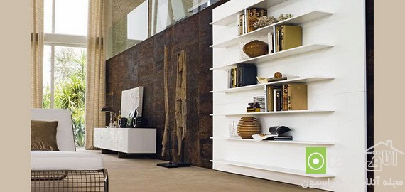 Living-Room-Storage-ideas (6)
