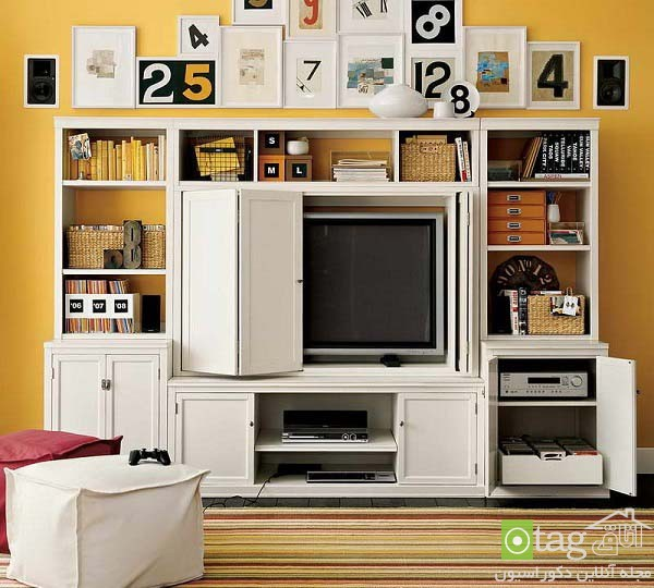 Living-Room-Storage-ideas (8)