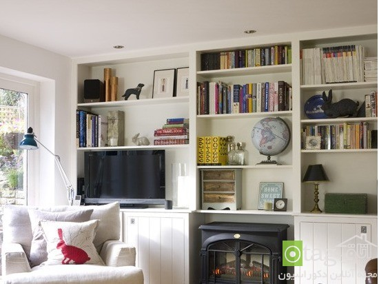 Living-Room-Storage-ideas (9)