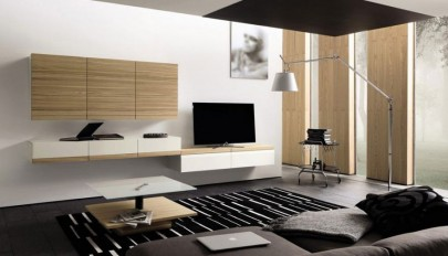 Living-Room-Wall-LCD-Table-Stand (1)