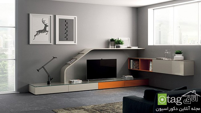 Living-room-shelves-design-ideas  (1)
