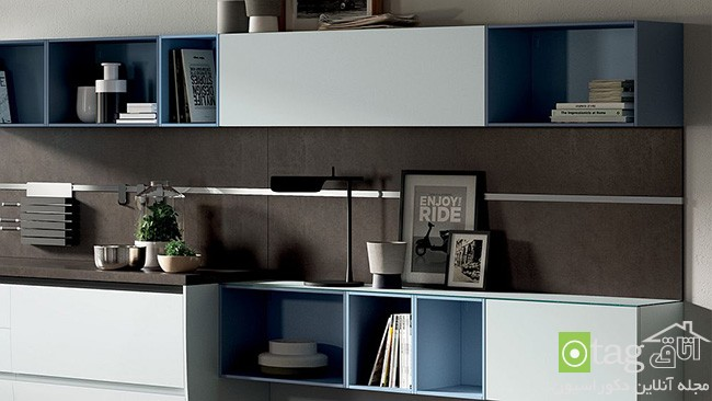 Living-room-shelves-design-ideas  (2)