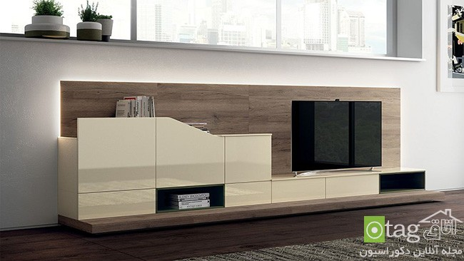 Living-room-shelves-design-ideas  (4)