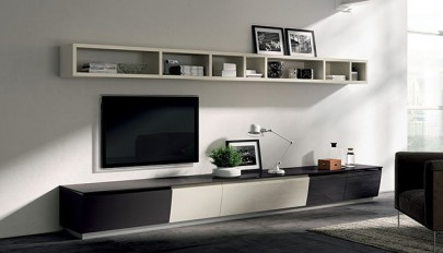 Living-room-shelves-design-ideas  (9)