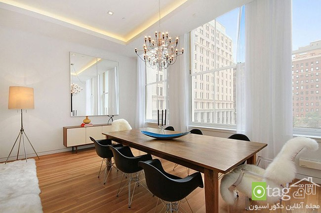 Luxurious-NYC-250-square-meter-apartment (11)
