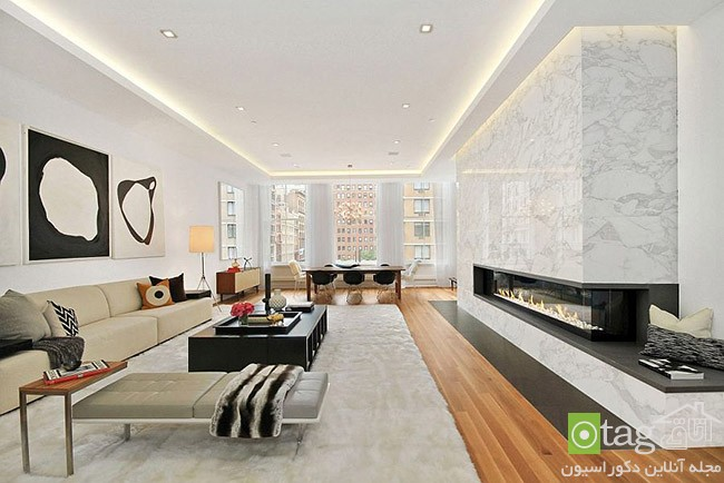 Luxurious-NYC-250-square-meter-apartment (12)