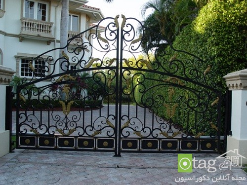 Luxury-gate-design-ideas (13)