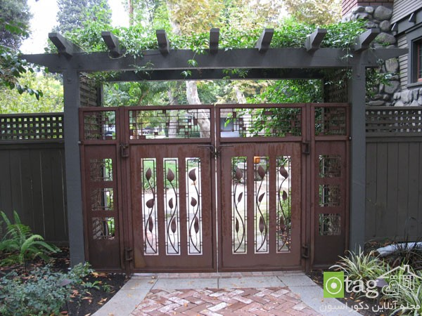 Luxury-gate-design-ideas (18)