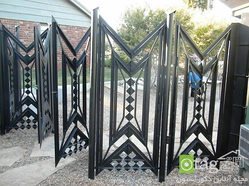 Luxury-gate-design-ideas (19)
