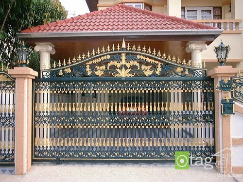 Luxury-gate-design-ideas (20)