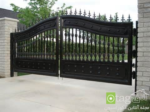 Luxury-gate-design-ideas (6)