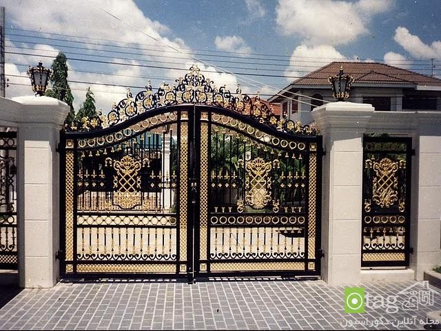 Luxury-gate-design-ideas (9)
