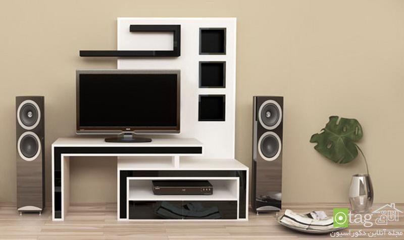 MDF-With-Wooden-TV-Table (15)
