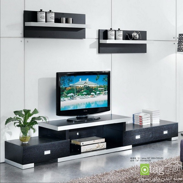 MDF-With-Wooden-TV-Table (6)
