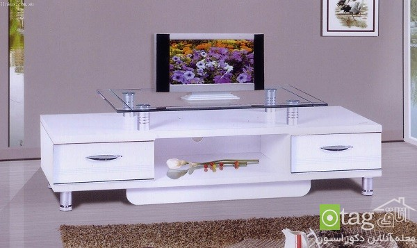 MDF-With-Wooden-TV-Table (7)